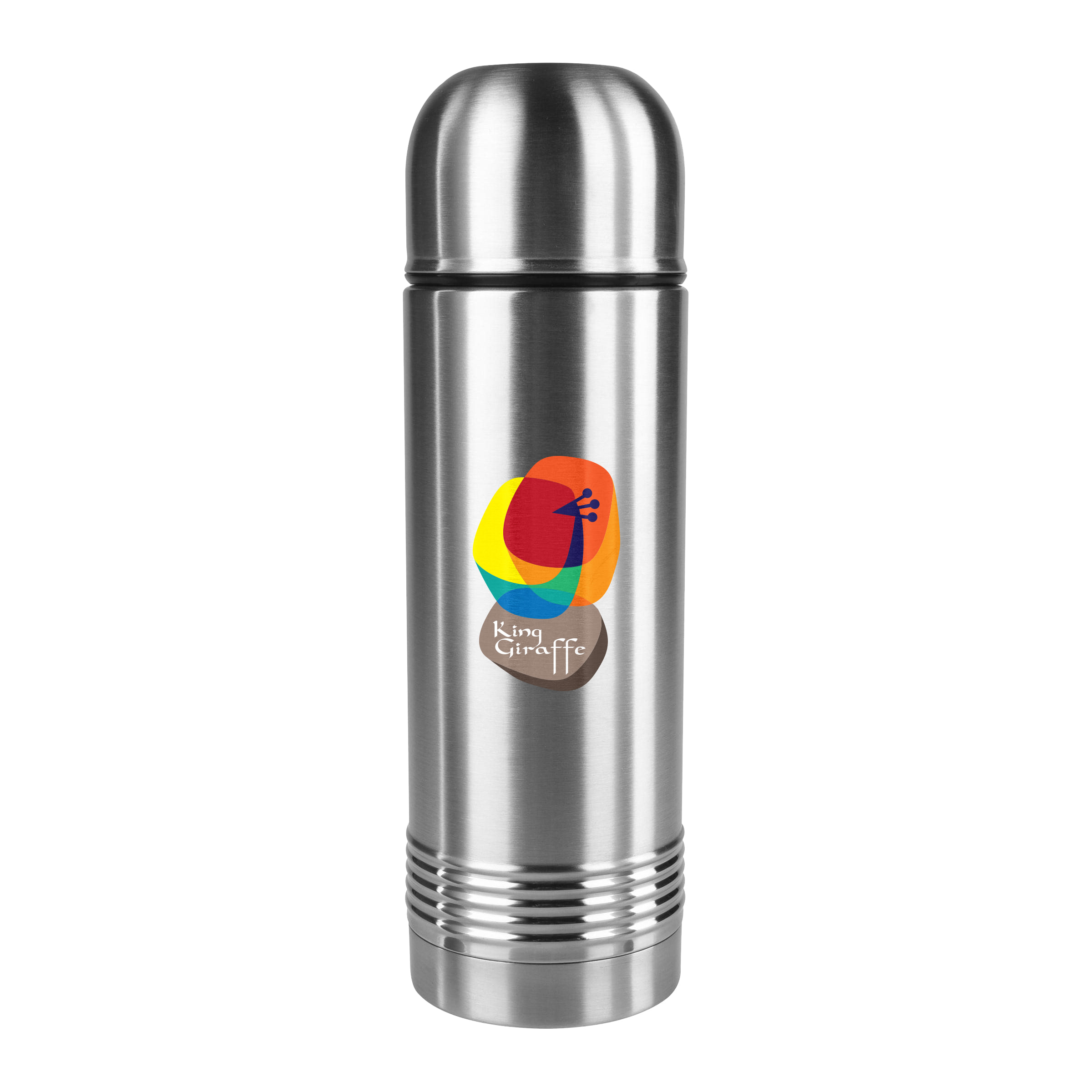 Tefal Senator Insulated Bottle 0.5L
